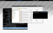 Screenshot-openbox-pretty-jrnorman.png