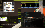 Openbox 2013-08-17-114243 2560x1600 slackmagic display0 np.png